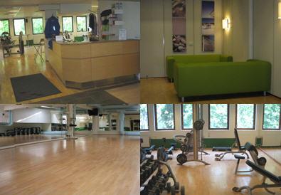 5c0dd32cf GymLink Norge | Basic Treningssenter Oslo Norge | Basic Norge AS